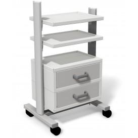 Asztal STA 02