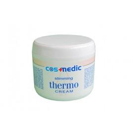 Cosmedic Termo krém - 500 ml