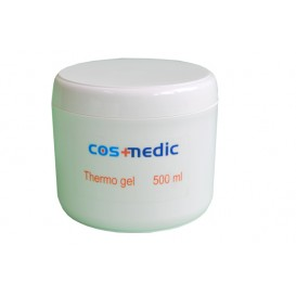 Cosmedic Termo gél - 500 ml