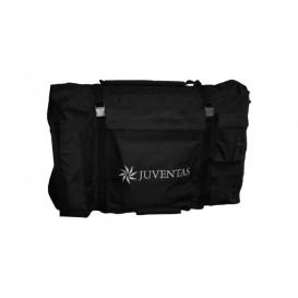 Védőtáska Comfort LUX (összecsukható masszázságy)