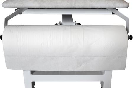 Papírlepedő tartó 60cm  (+4,500 Ft)