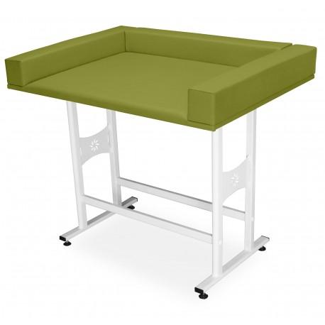 Csecsemővizsgáló asztal (standard)
