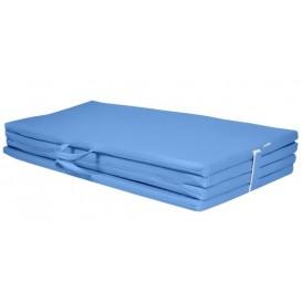 Thai masszázshoz matrac 200x120x3 cm