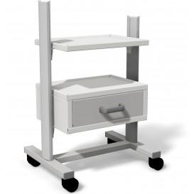 Asztal STA 01