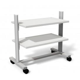 Asztal STA 07