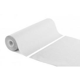 Papírlepedő (70 cm x 50 m)