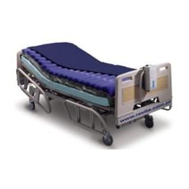 Egyencellás matrac: Model M.3000/M.5000/M.5500