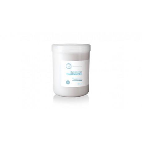 Yamuna Mélyhidratáló Krém - 1000 ml