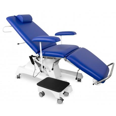 Dialízis szék JFD 1