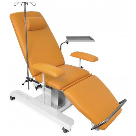 Dialízis szék JFD 2
