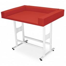 Csecsemő vizsgáló asztal ( standard )