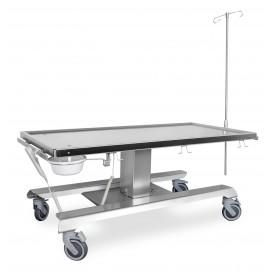 Állatorvosi Asztal URSO