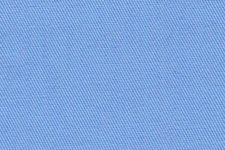 Pamut - kék