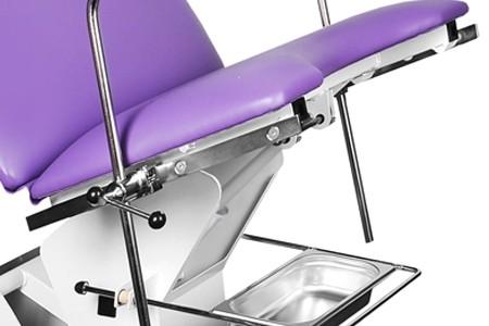 Távirányítóval állítható ülés /SE/ (+80,000 Ft)