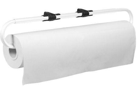 Papírlepedő tartó 70cm (+5,000 Ft)